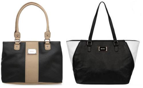 Nine West Bags 4 Styles