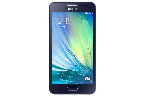 Samsung Galaxy A3 | 16GB