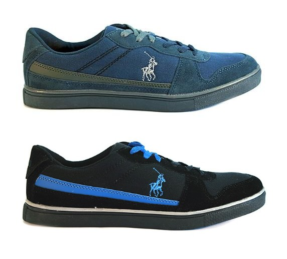 POLO Men's Sneakers