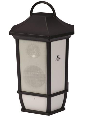 Lantern Bluetooth Outdoor/Indoor Speaker
