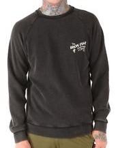Iron Fist Men's Sweaters