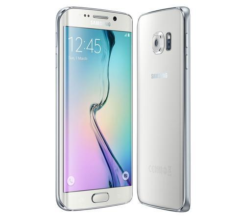 Samsung Galaxy S6 Edge | 64 GB | Price Drop