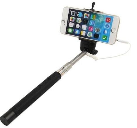 Selfie Stick | Free Shipping