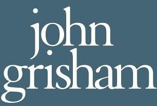John Grisham - 5 Book Bundle Deal!