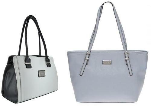 Nine West Handbags 3 Styles