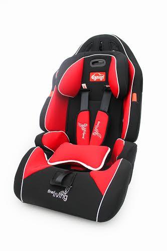 Baby Car Seat - Free Shipping