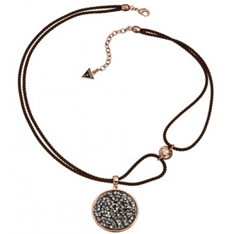 Guess Jewellery: Ladies Necklace Sale | Various Styles