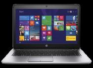 HP Elitebook 840 G2 Notebook - i5