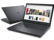 Dell Inspiron 3543 15.6'' WLED i5 Notebook | Free Shipping