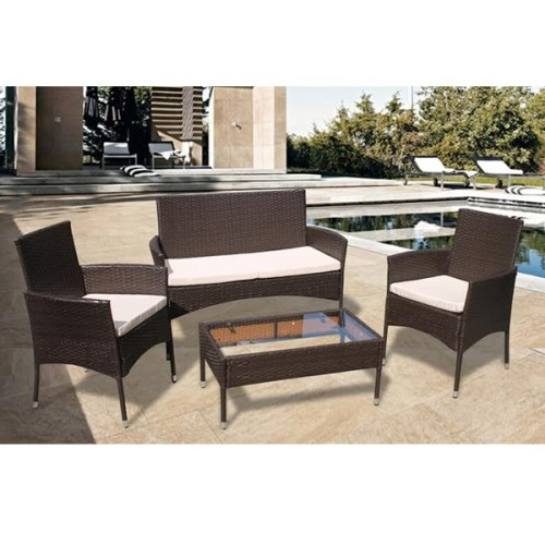 Dealzone 68 discount deal in south africa furniture for Furniture set deals