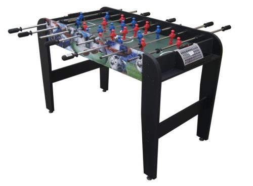 Foosball or Table Tennis Tables From R999