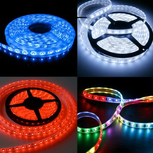 5 Meter LED Strip Light