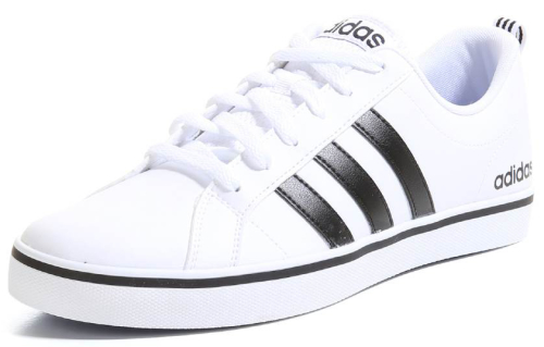 Men's Adidas Pace Vs Sneakers