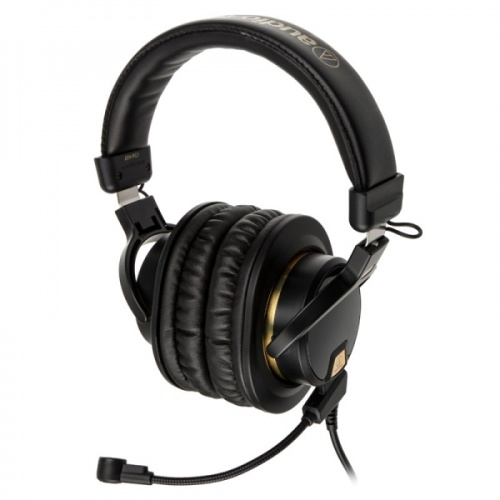 AudioTechnica Premium Gaming Headset