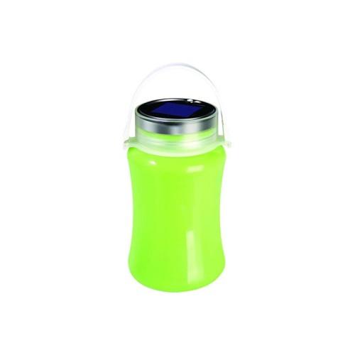 UltraTEC Waterproof Lantern Bottle