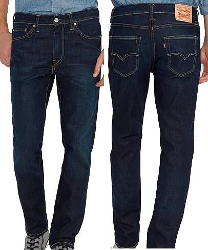 Mens Branded Jeans Various Styles & Brands