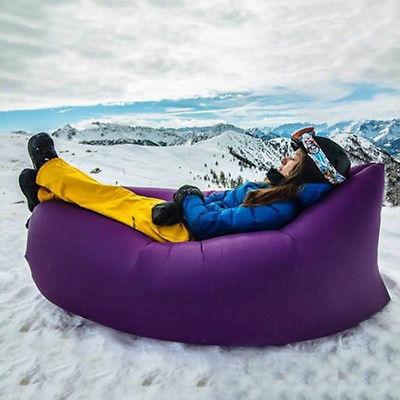 Zofa Air Inflatable Sofa