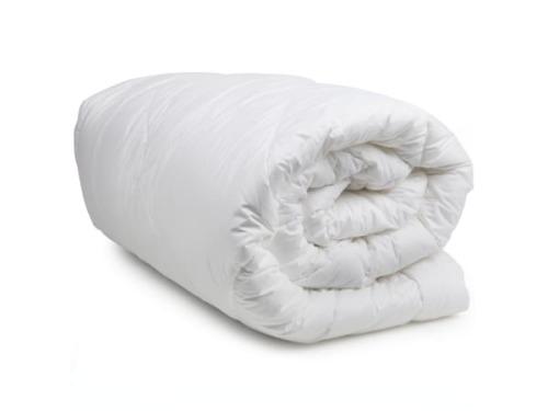 Duvet Inner Sets Snowfibre or Microfibre All White