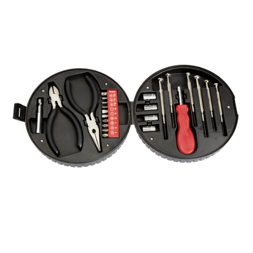 22 Piece Compact Multi Tool Gift Set