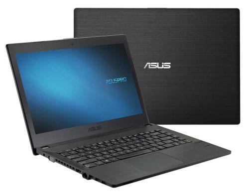 Asus i7 Laptop K541UA-GQ1282T