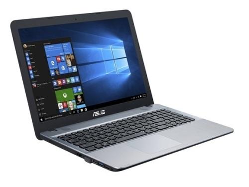 ASUS Vivobook i3 Laptop F541UA-GQ1334T