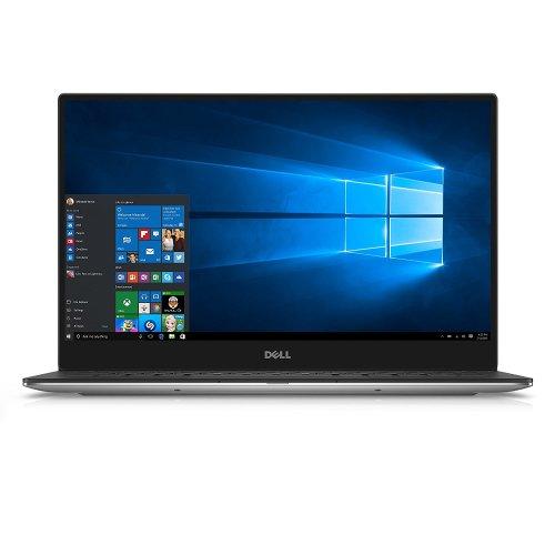 Dell XPS 13 (9350) (Intel i7 - 6560U) Laptop