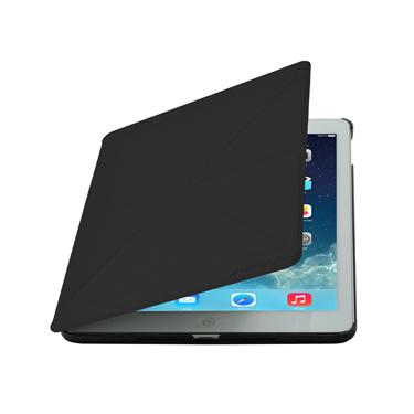 Cirago Slim-Fit Origami Case For iPad Air