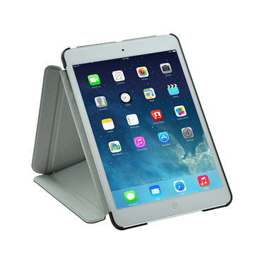 Cirago Slim-Fit Origami Case With Stand For iPad Mini