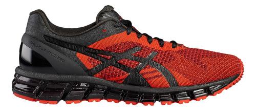 Men's ASICS Gel-Quantum 360 Knit Running Shoes