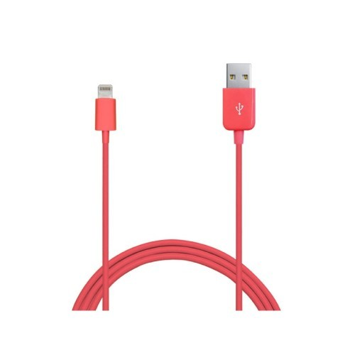 Micro USB Cable Multiple Options