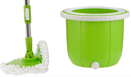 Fine Living Spin Mop