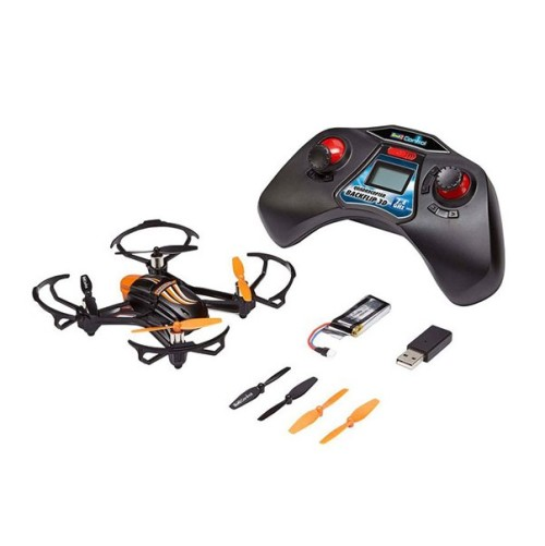 Revell Radio Controlled Backflip 3D Drone