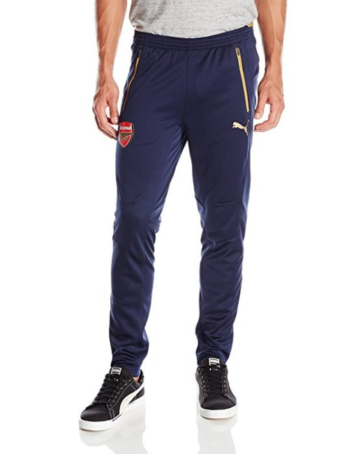 Official Arsenal Training Track Pants