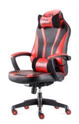 Redragon METIS Gaming Chair