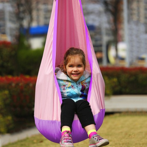 Petite Pod Swing