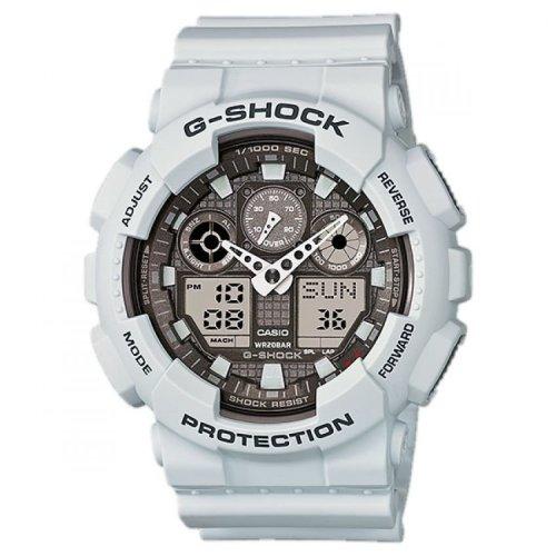 CASIO G-Shock Series Watch