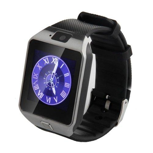 DZ09 Smart Watch Free shipping