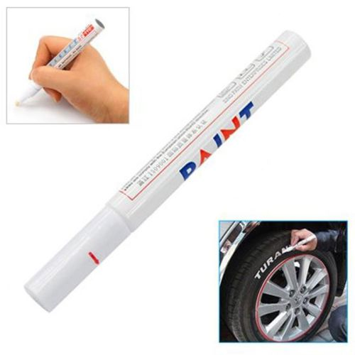 Sipa Paint Marker For Car Tyres Free Shipping