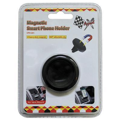 X-Appeal Magnetic Phone Holder