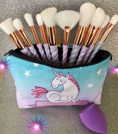 Always Be A Unicorn Kit