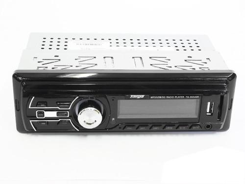 Targa TG-350USR Car Radio