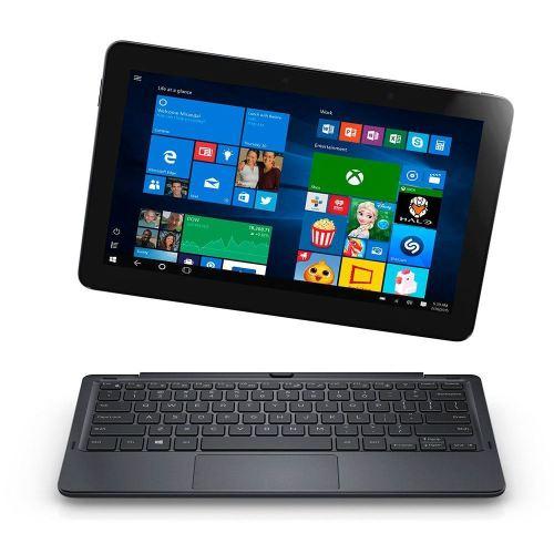 Dell Latitude 11 5175 Tablet Bundle