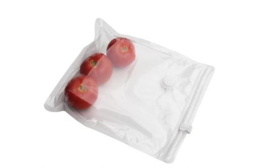 4 x Food Bags
