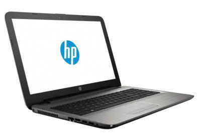HP 15-AY103NI Notebook