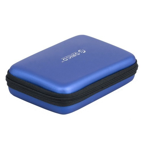 Orico 2.5' HDD Protector