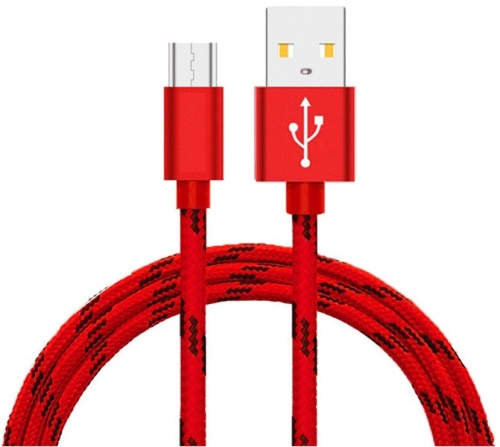USB Charge Cable - Type C - 3M