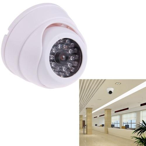 CCTV Camera 3.6lence With PAL 900TVL And ET03/4