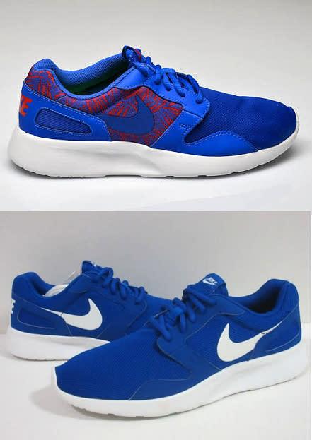 Men's Nike Kaishi 2 Styles