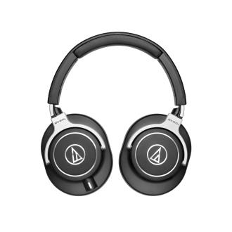 Audio Technica Headphones - ATH M70x