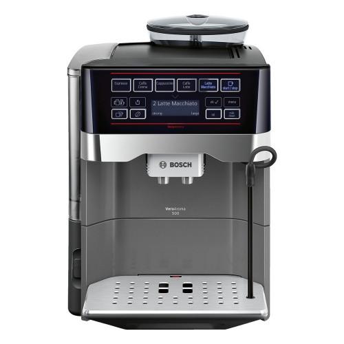 Bosch Vera Aroma 500 Coffee Machine Free Shipping
